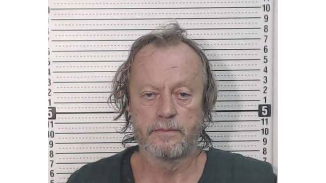 Sheriff looking for Ross Co. man who missed trial