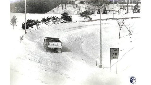 Blizzard of 1978_82233