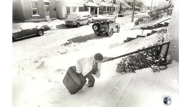 Blizzard of 1978_82234