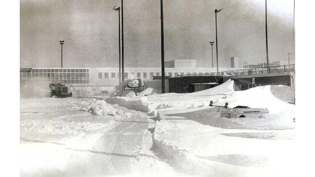 Blizzard of 1978_82235