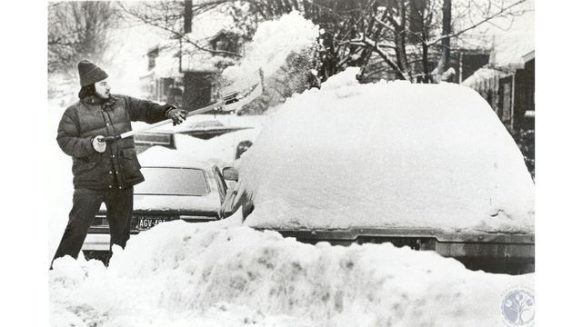 Blizzard of 1978_82236