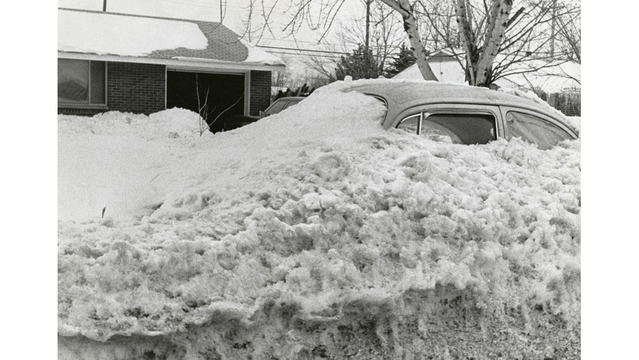 Blizzard of 1978_82238