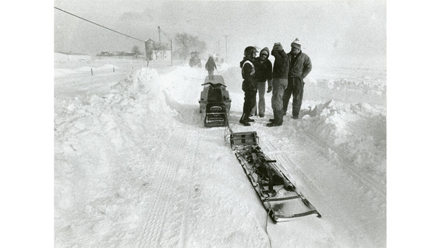 Blizzard of 1978_82239