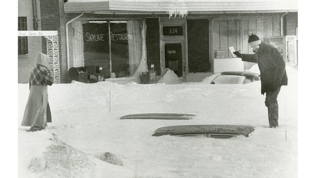 Blizzard of 1978_82240