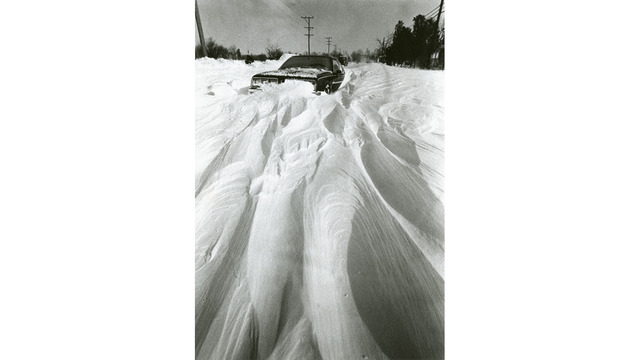 Blizzard of 1978_82241