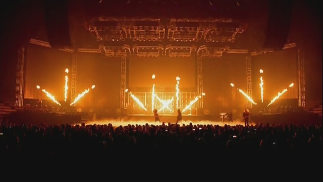 VOTE: Local high schools face off to win tickets to see Trans-Siberian Orchestra live