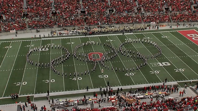 TBDBITL announces skull session ahead of Macy s Thanksgiving Day Parade  appearance 0336f60d0
