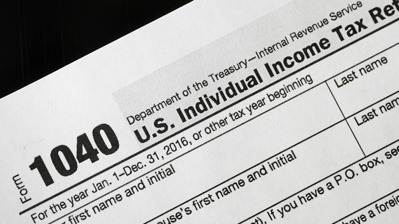 Columbus tax preparer indicted for preparing false income tax columbus tax preparer indicted for preparing false income tax returns wcmh falaconquin