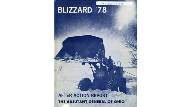 blizzard-image-after-action-report_236025