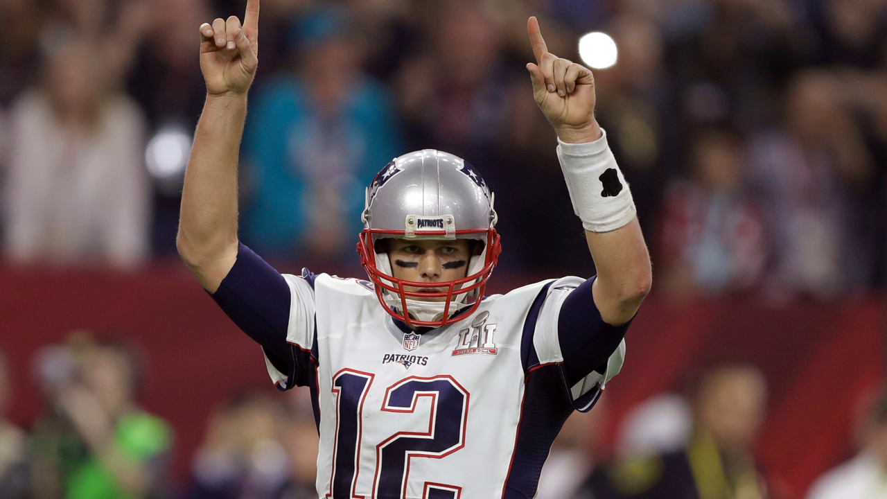 tom brady's missing super bowl jerseys traced to mexico police