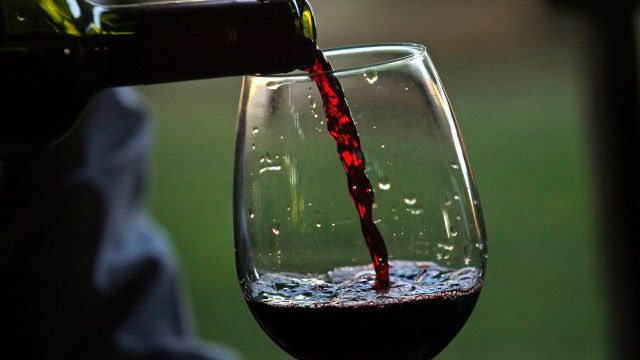 5 guilt-free wines to celebrate National Drink Wine Day