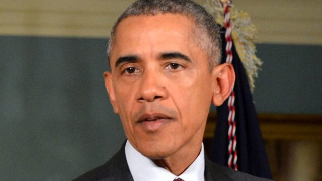 C Span Survey Lists Former Pres Obama As 12th Best President