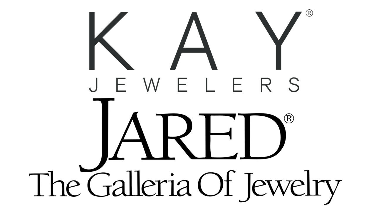 Former employees claim sex demanded for promotions at Jared and Kay