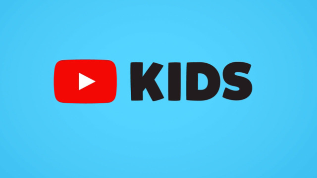 Warning for parents after disturbing videos found on YouTube Kids