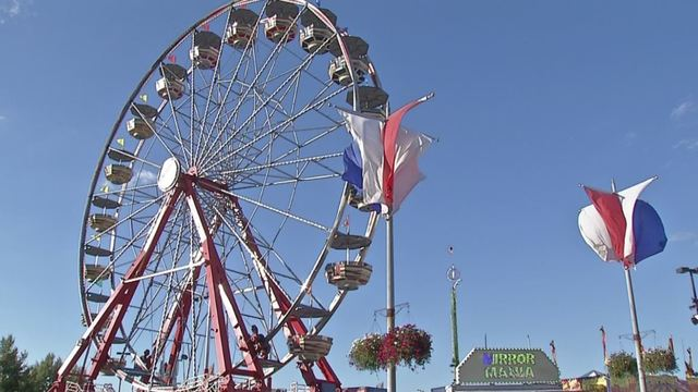 Friday Freebies: 2018 Ohio State Fair discounts and coupons