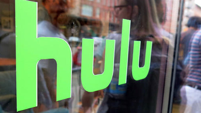 HULU: What's coming and going in November