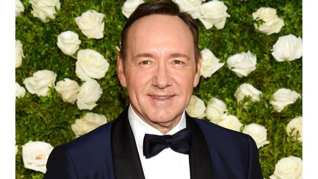 House Of Cards Production Crew Gets Another 2 Weeks Pay Wcmh