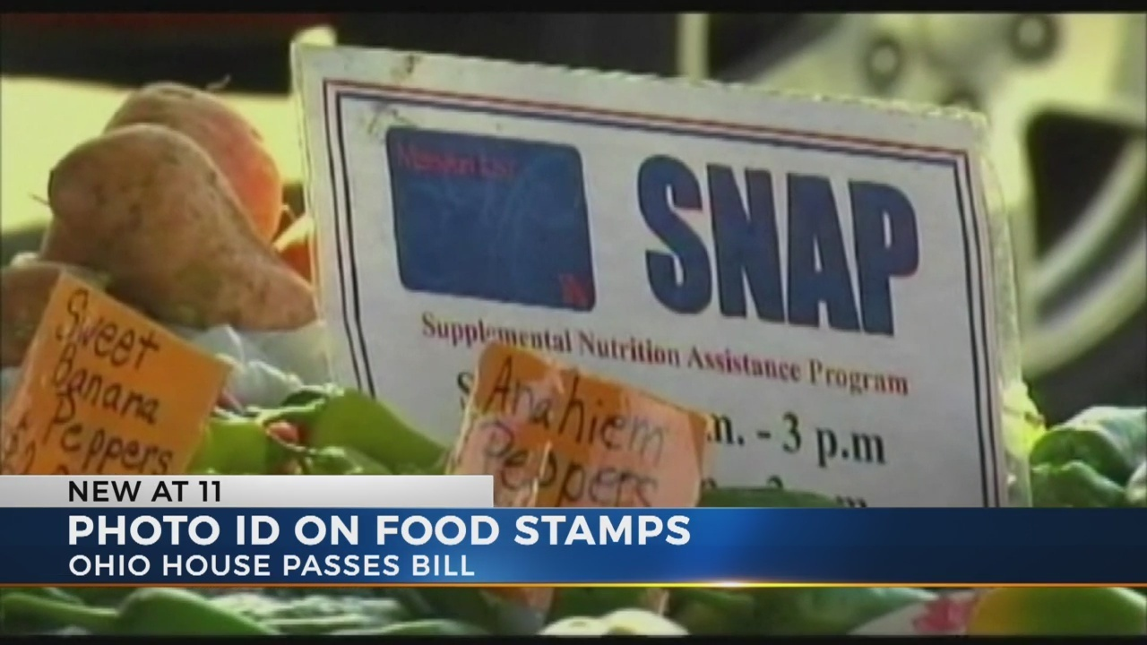 Can You Use Your Food Stamps In Another State