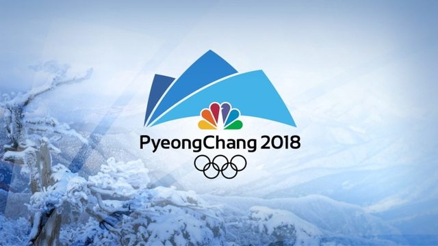 Olympic Ice, live figure skating show, to air nightly during Olympics
