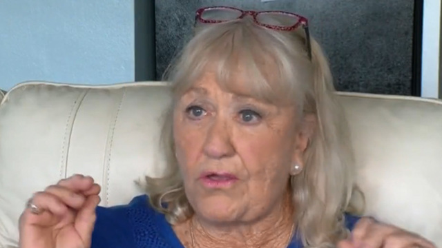 Florida Meals On Wheels volunteer 'fired' for refusing to drop off meals at upscale condos