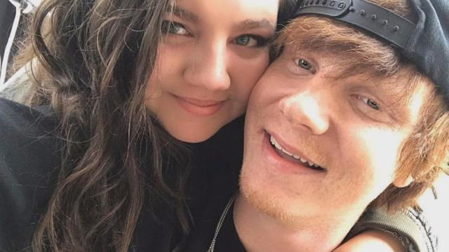 Disney Star Adam Hicks, Girlfriend Behind 'Bonnie and Clyde' Armed Robberies: Cops