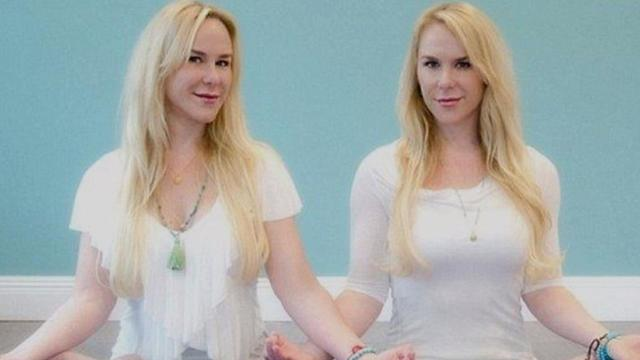Alexandria Duval Acquitted of Murder in Death of Her Twin Sister in Hawaii Car Crash