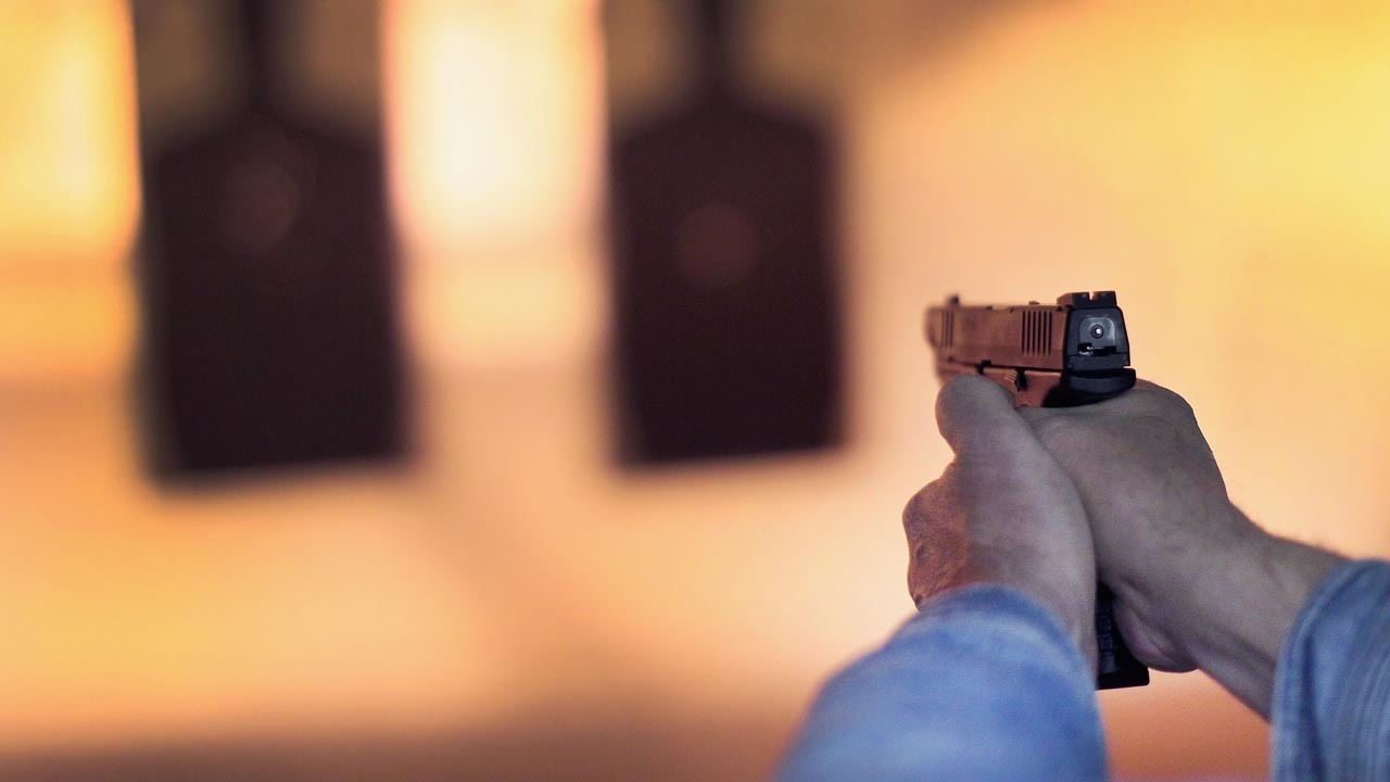 Butler County Sheriff offers free concealed carry training for teachers
