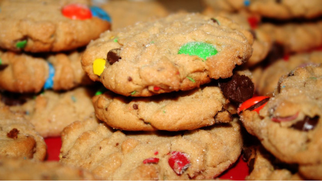 Nearly a dozen day care workers in Maine say parent's cookies made them high