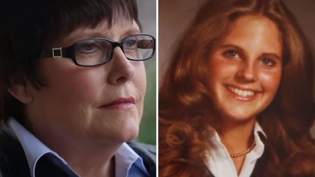 Woman Becomes Private Eye to Help Solve Murder of Best Friend Killed in 1984