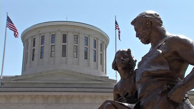 Lawmakers uncertain about the future of Right to Work bills in Post-Janus Ohio