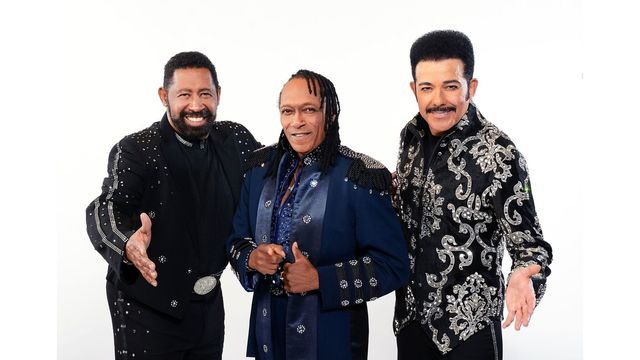 Commodores Official Preferred_preview_403044