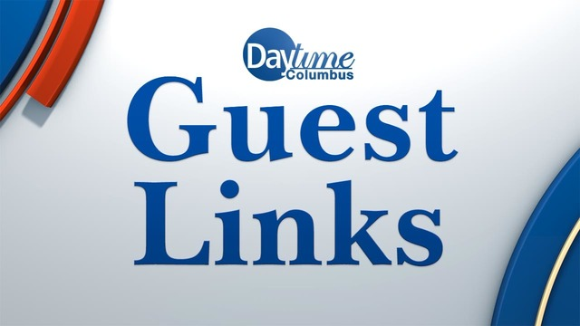 Daytime Columbus Guest Links