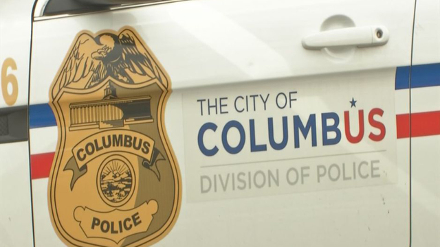 Columbus Police: Two shot after party near University District