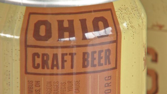 Friday Freebies: Celebrate National Beer Day with specials from Columbus Ale Trail breweries