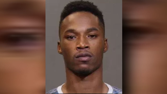 Columbus 18-year-old indicted for murder of his girlfriend's father, a church deacon
