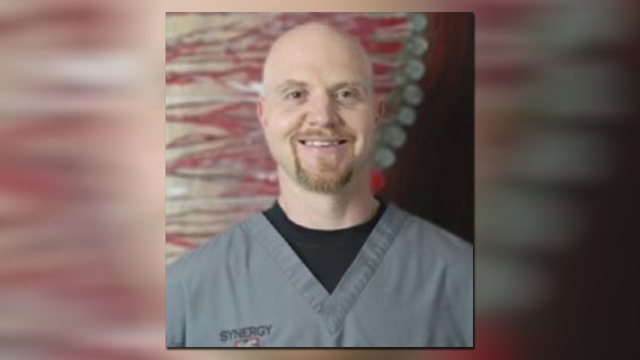 Columbus chiropractor faces 31 new charges of sexual imposition