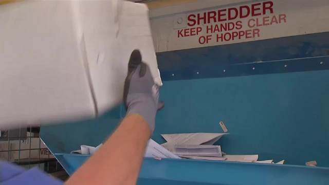 What should you bring to NBC4's Shred-It Day?