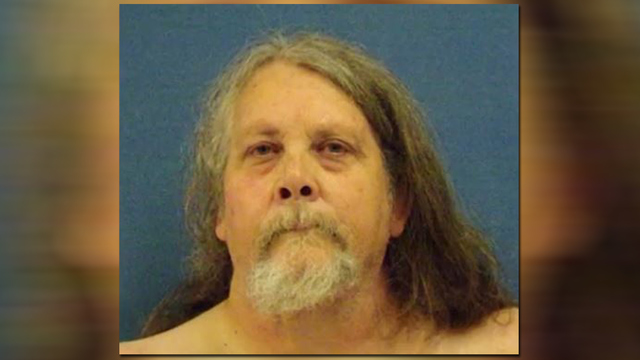 400-pound Ohio man pleads guilty to accidentally smothering autistic boy
