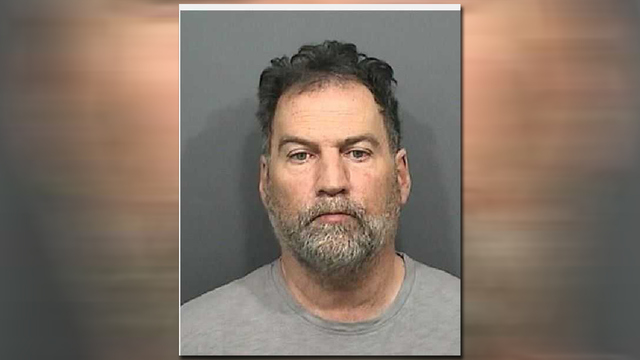 Westerville man indicted for rape, murder of wife
