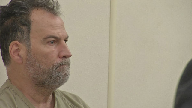 Westerville man accused of killing wife gets $2 million bond