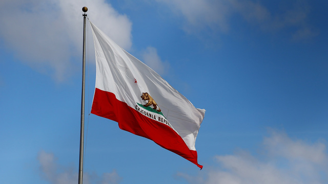 Initiative to split California into three states projected to make ballot