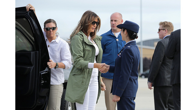 775180854MD00001_First_Lady_1529609962152