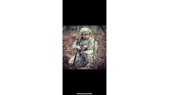 Alicia Parrish SGT, US Army, Cleveland Ohio, 8 years_1530462006018.png.jpg