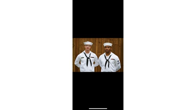 Dominic taylor - E5, Lancaster Ohio, navy, 10 years1_1530462055579.png.jpg