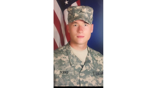Jackson Burke POWELL, OH, PFC NATIONAL GUARD, 3 YEARS_1530462859661.png.jpg