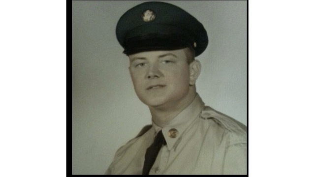 Larry E Toland-US army engineers 1963-1967 west jefferson ohio_1530476767078.jpg.jpg