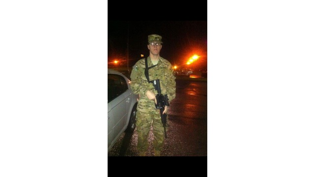 SGT Christopher Sammons, E5, Newark OH, Army, 6 Years2_1530477570588.png.jpg
