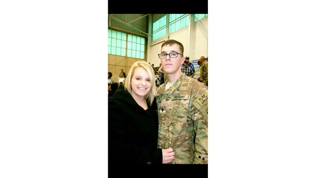 SGT Christopher Sammons, E5, Newark OH, Army, 6 Years3_1530477573255.png.jpg