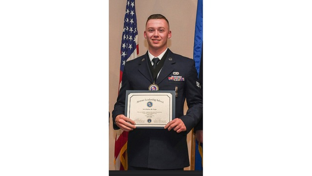 Senior Airman Tallon Cupp from Westerville Ohio Air Force 3 YRS_1530477409352.png.jpg
