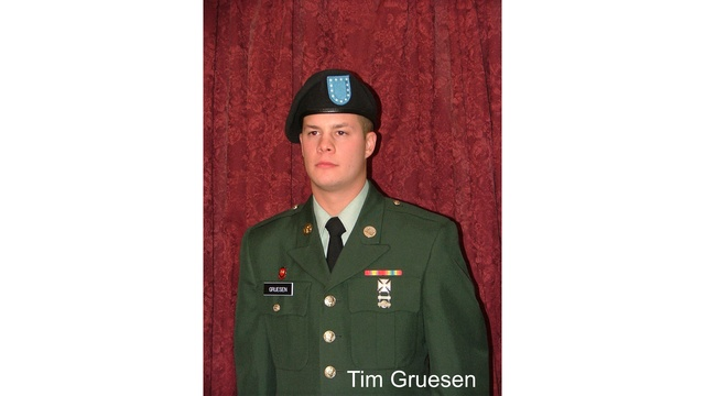 Timothy Gruesen, E-4 Specialist, Bexley OH, Army & Army Reserve, 7 years_1530477614458.jpg.jpg